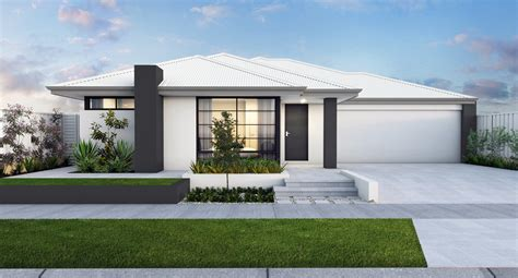 house pla bedroom house plans home designs celebration homes lennox