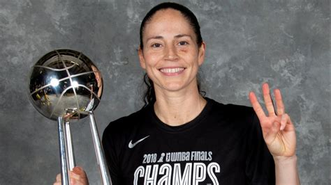 nuggets add wnba champ sue bird  front office staff