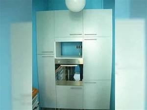 Küchenzeile Ikea Gebraucht : ikea faktum neu und gebraucht kaufen bei ~ Michelbontemps.com Haus und Dekorationen
