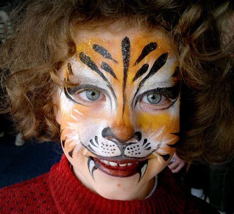 modele maquillage enfant arbre de noel archive at maquillage enfant et adulte animation spectacles