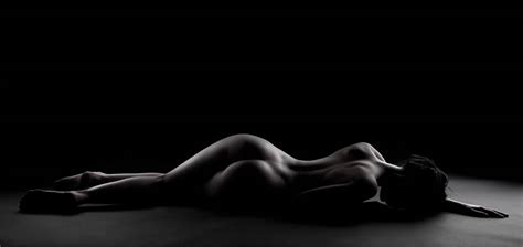 Outstanding Artisitc Nude Photographs