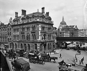 220 best Lost London Buildings images on Pinterest