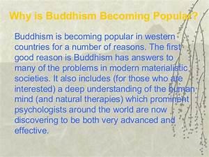Buddhist Basic Guide