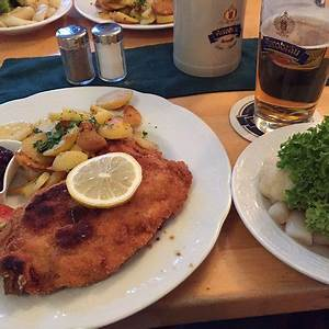 Restaurant In Passau : altes braeuhaus passau restaurant reviews photos phone number tripadvisor ~ Eleganceandgraceweddings.com Haus und Dekorationen