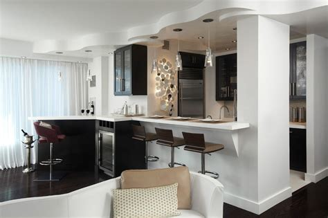 Kitchen Designs Nyc by Kitchen Renovation Kitchen Designers Manhattan