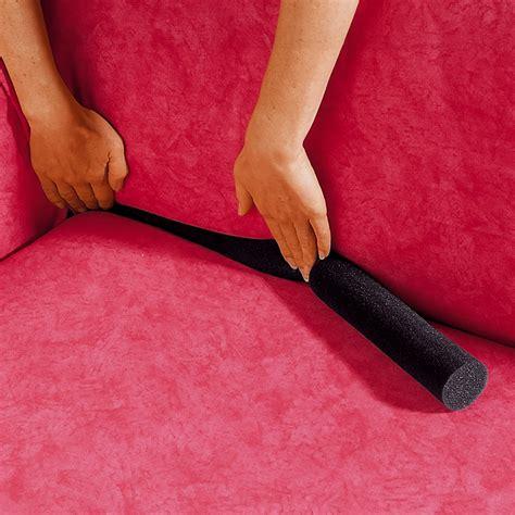 mobilier table ikea jeté de canapé