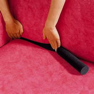 Jeté De Canapé D Angle : vetements femme grande taille linge de maison ~ Teatrodelosmanantiales.com Idées de Décoration
