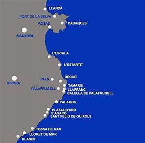 Alquileres de vacaciones en España Vacaciones en casas, villas y chalets de alquiler vacacional
