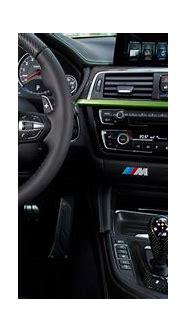 BMW creates bespoke M4 for DTM champion, Marco Wittmann ...
