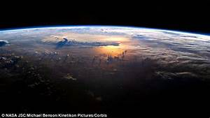 Water on Earth is OLDER than the sun: Similarity between ...