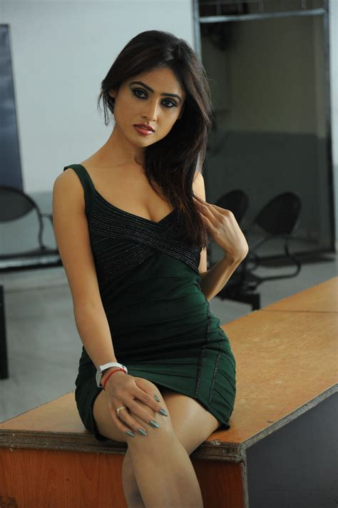 indian garam masala sony charishta hot and sexy photos at