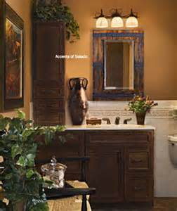 Tuscan Style Bathroom Decor by Tuscan Bathroom Decor Luxury Master Bathroom Decorating
