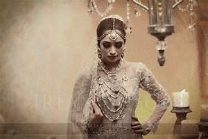 25+ best Pakistani ideas on Pinterest Pakistani wedding dresses, Indian fashion and Pakistani