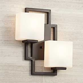 light bathroom ideas wall lights decorative wall light fixtures ls plus