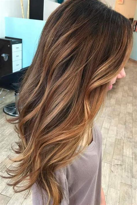 ideas  brown ombre hair  pinterest ombre