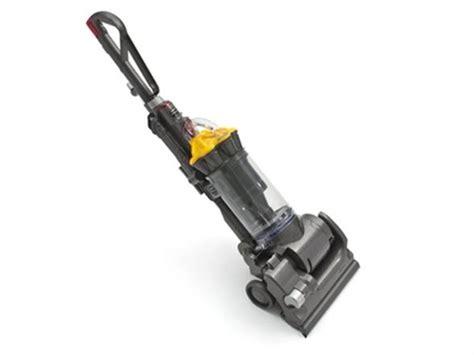 dyson dc33 multi floor vacuum home woot