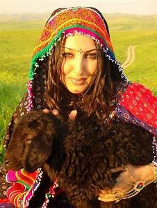 115 best images about kurdish women ღ on Pinterest | Iran ...