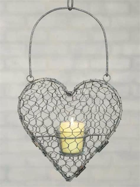 genius rustic decor ideas   chicken wire page