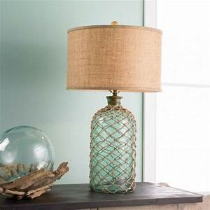 13 diy bedside table lamp ideas that you can create top With table lamp kits diy