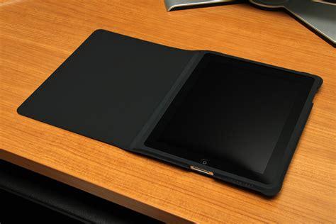 Apple Store Uk Ipad Mini Case