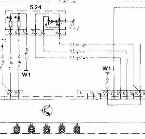 Speedex S24 Wiring Diagram