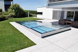 Pool Mit überdachung : wellnessanlagen mit pool sauna infrarotkabine whirlpool ~ Michelbontemps.com Haus und Dekorationen