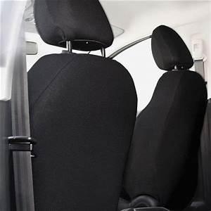 Uniwersalne Pokrowce Samochodowe Do Fiat Stilo  2001