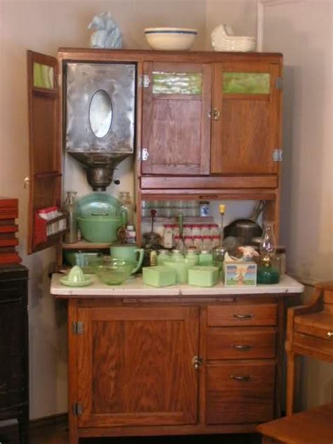 reproduction hoosier cabinet hardware a hoosier cabinet by boone circa 1910 with typical late