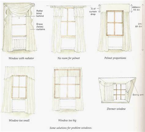 dec a porter imagination home window treatments