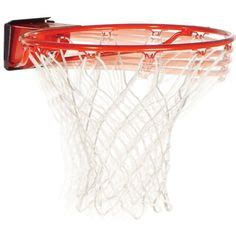 spalding  ground basketball hoops images