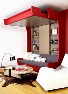 Www Schrankbetten De : kleines schlafzimmer einrichten traum oder alptraum was ~ Sanjose-hotels-ca.com Haus und Dekorationen