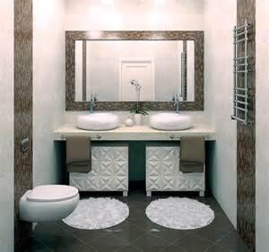 enlever le calcaire des toilettes maison design lcmhouse