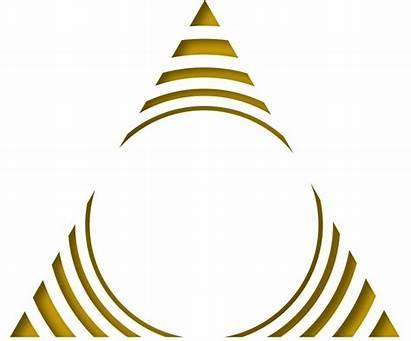 Justice Symbol Meditation Cesj Social Economic Lines