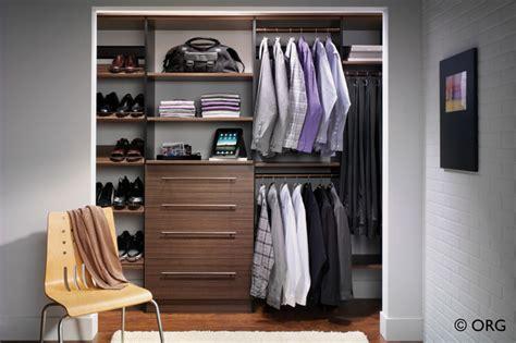 naples florida custom home organization solutions for