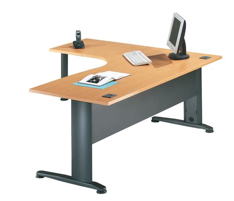 fabricant de mobilier de bureau bureau d angle prenez un virage à 90 avec les bureaux