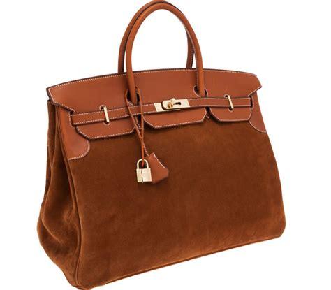 tas hermes will sell two of hermes bags via