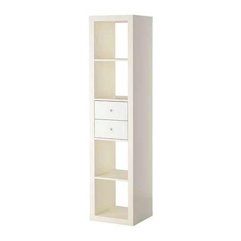 Lade Scrivania Design by Librerie Ikea Foto Design Mag