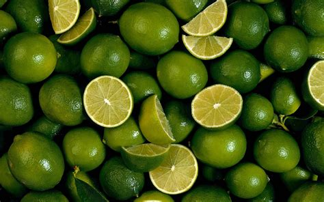 Lime Wallpapers  Wallpaper Cave