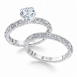 History of engagement rings and wedding bands 28 images for History of wedding rings