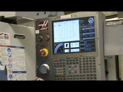 haas tool offsets   table youtube