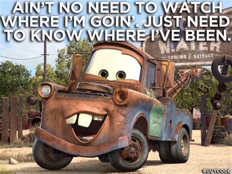 pixar cars memes google search cars pinterest cars