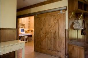 livingroom sectional 10 sliding interior doors a practical and stylish alternative for all types of homes