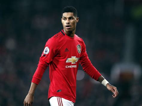 On this page injuries as well as suspensions. MBE for Marcus Rashford following his work in tackling child food poverty | Express & Star