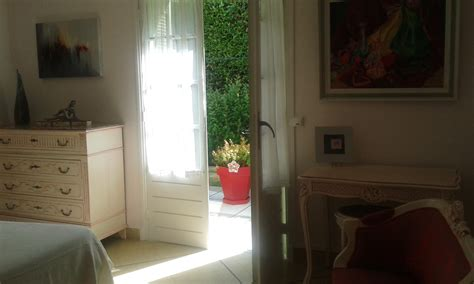 chambre d hote de charme aix en provence chambre garance chambres d 39 hôtes de charme à aix en provence