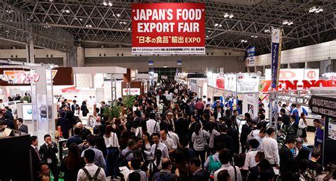 fair  sourcing japans food supermarket news