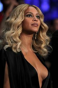 How to Be a Better Blond, From the Colorist Who Got ...