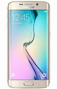 Samsung Galaxy S6 met, abonnement