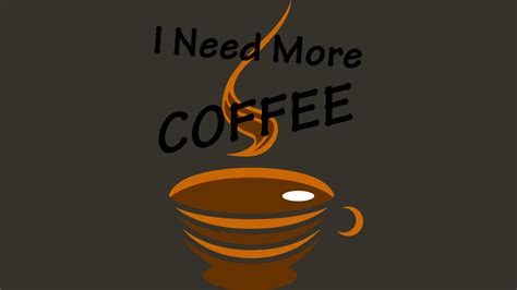 I Need More Coffee T Shirt By Lironpeer Design By Humans Green Coffee Bean Capsules For Weight Loss Ice Mockup Blended Extract Alibaba Ikea Table Trolley Reviews Mcd Alkaline Or Acidic