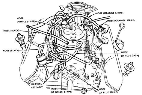 Cadillac Eldorado Repair Manual