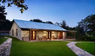country house designs pictures fredericksburg hill country hill country home